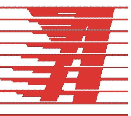 almena logo